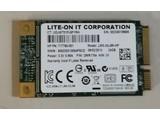 Liteon 717760-001 24GB Mini SSD drive