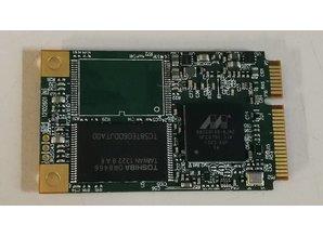 Liteon HP 717760-001 24GB Mini SSD drive