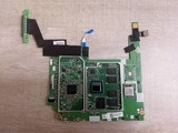 Acer Aspire Switch 10 Mainboard