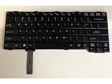 Fujitsu Lifebook SH760 CP442330-01