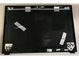 Dell Back Rearcover voor Inspiron 15