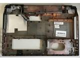 Asus Base Bottom Cover - type N53S N53SV 13N0-K3A0201