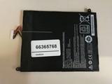 Medion Akoya S6213T accu - batterij met kenmerk T15 0B23-00BS000 #3903
