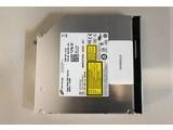 Hewlett Packard G62-a14ED G62 Series GT80N super multi DVD Rewriter