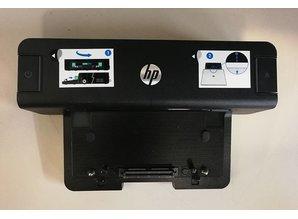 Hewlett Packard HP Elitebook-Probook docking station 90W (VB044AV) – 19541 HP 575324-002