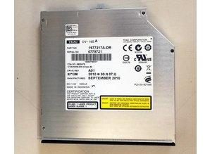 Dell Dell 1977217A-DR Slim SATA DVD-ROM Optical Drive