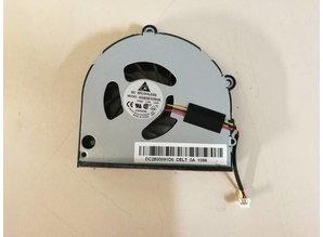 Toshiba Toshiba laptop koeler For Toshiba Satellite P755 P755D P750 P750D DC2800091S0 DC2800091D0