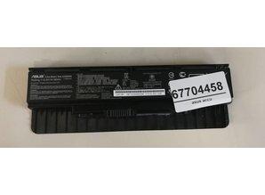 Asus Asus laptopbatterij A32N1405 - 10.8V - 56WH - accu