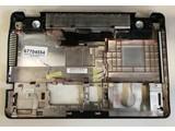 "Asus Bottom Case laptop onderkant Gl551jw Series 15.6"" - type 13NB05T1AP0202 Grade B"