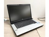 "Fujitsu Lifebook E751 15.4"" Refurbished Laptop"