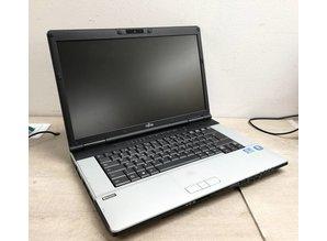 """Fujitsu Fujitsu Lifebook E751 15.4"""" Refurbished Laptop"""