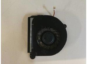 Toshiba Toshiba KSB0705HA-A(-BL68) CPU laptop koeler