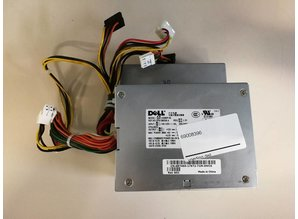 Dell Dell Power Supply AA24100L, D280P-00, H280P-00, L280P-0