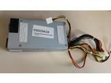 FSP FSP100-50EVF 100 Watt Switching Power Supply