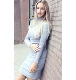 Milou Dress
