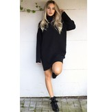 Knitted Oversized