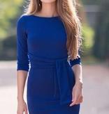 ANNE  DRESS