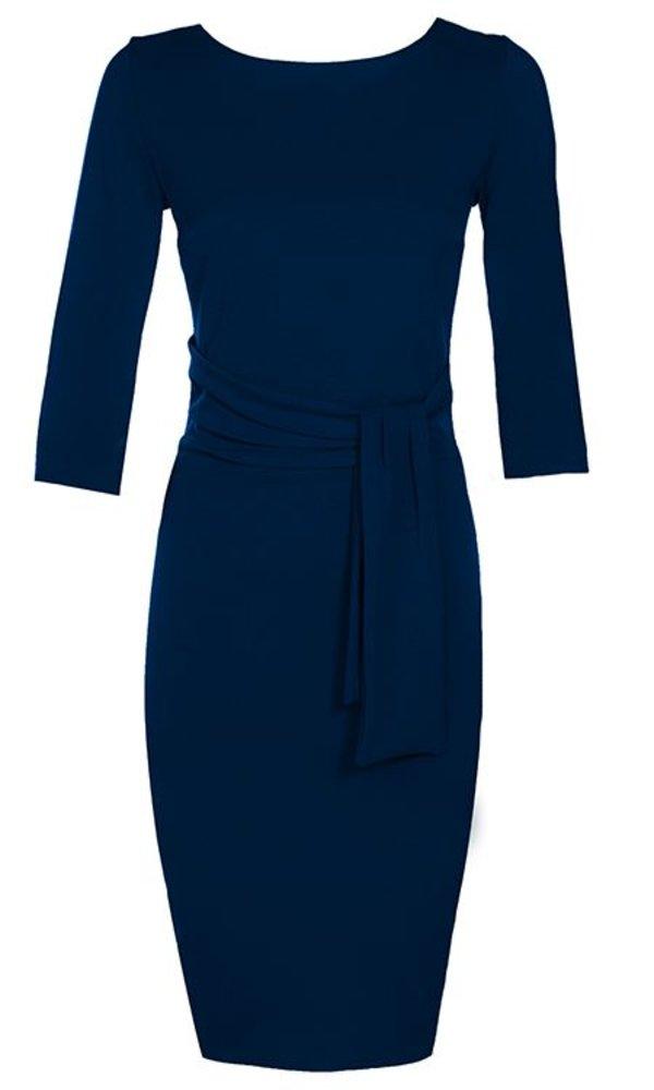 Geliefde Bruiloft jurkjes online bestellen | Elegante bruiloft jurkjes  GU27