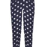 Dot Suit Pantalon