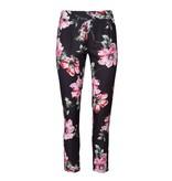 Floral pants