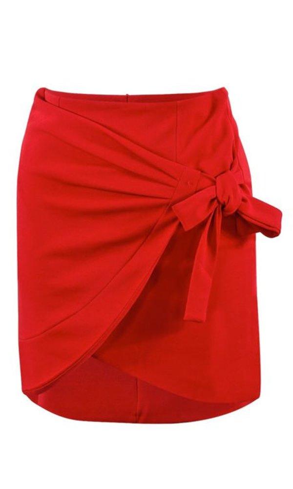 Elis Skirt