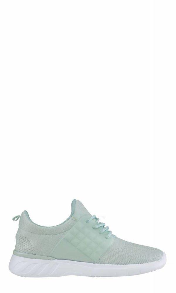 Amber Sneakers