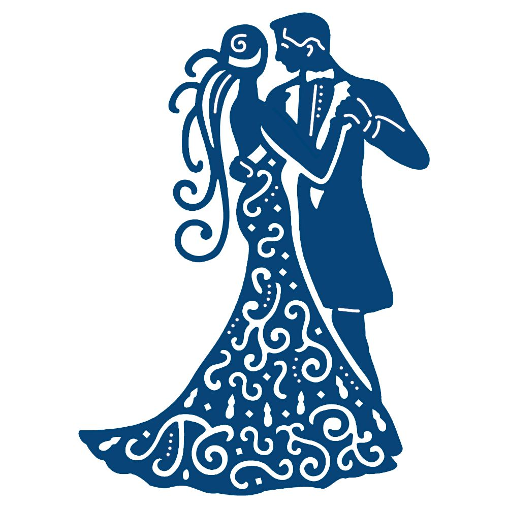Cricut Wedding Invitation for amazing invitations sample