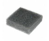 IndigoBlu Scoochy Foam (50mm x 50mm x 15mm)  SF II