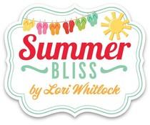 Summer Bliss