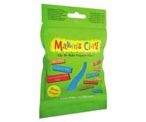 Makin's Clay Original Tones 60 Gram
