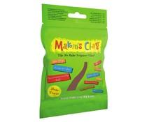 Makin's Clay Earth Tones 60 Gram