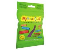 Makin's Clay Vineyard Tones 60 Gram