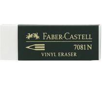 Faber Castell Gomme 7081N Plastique (FC-188121)