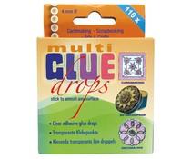 JEJE Produkt Multi Glue Drops Ø 4 mm (3.3154)