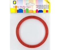 JEJE Produkt Extra Sticky Tape 9 mm (3.3189)