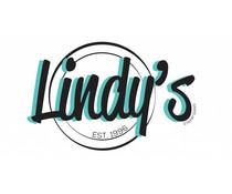 Lindy's Stamp Gang