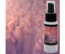 Lindy's Stamp Gang Moonlit Mulberry Moon Shadow Mist (msm-15)