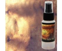 Lindy's Stamp Gang Buccaneer Bronze Moon Shadow Mist (msm-03)