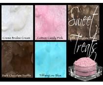 Lindy's Stamp Gang Sweet Treats Magical Set (mag-10)