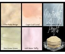 Lindy's Stamp Gang Nantucket Pearls Magical Set (mag-08)