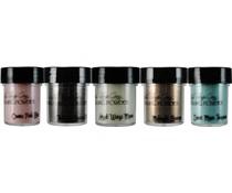 Lindy's Stamp Gang Sweet Treats Embossing Powder Set (ep-set-10)