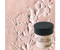 Lindy's Stamp Gang Chateau Rose Embossing Powder (ep-078)