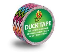DuckTape Duckling High Voltage 19 mm x 4,5 m (102-12)