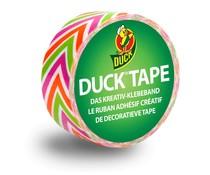 DuckTape Duckling Crazy Neon 19 mm x 4,5 m (102-04)
