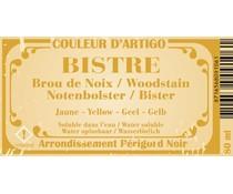 Bistre Yellow 80 ml (4233007)