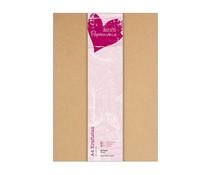 Papermania A4 Kraftstax (25pk) (PMA 160604)