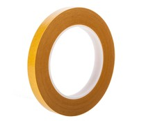 Aurelie Extra Strong Tacky Tape 12 mm x 50 m (AUTT1004)