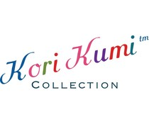 Kori Kumi Collection