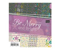 Be Merry And Bright Collection
