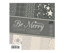 Be Merry And Classic Collection